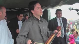 KADIRGA 2010 - Matthaios Tsahouridis