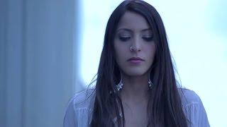 Soraya Hama - Ce que je pense (ft. Fababy)