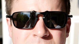 Oakley Badman Review - A Worthy Successor? [4K]
