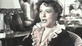 getlinkyoutube.com-Mr Belvedere Goes to College (1949) - Sorority house