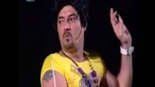 getlinkyoutube.com-Majdi Wajdi - مجدي & وجدي : مسرحية