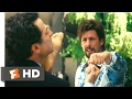 You Dont Mess With the Zohan 2008 - Pretzel Fight Scene 410 | Movieclips
