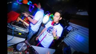 getlinkyoutube.com-DJ MEK- Best Club Mix (รวมเพลงตื้ดมันๆในผับ)