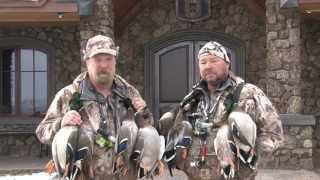 getlinkyoutube.com-hagerman wings farm  .410 hunt