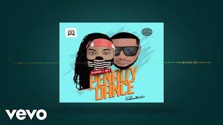 Mr. P - Penalty Dance ft. DJ Switch