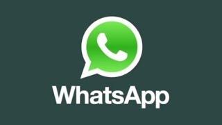getlinkyoutube.com-استعادة محادثات الواتس اب بعد الفورمات ونقل محادثات الواتس اب الى جهاز اخر