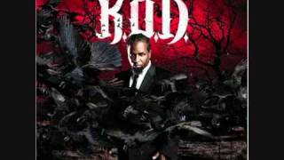 getlinkyoutube.com-TECH N9NE - K.O.D. (Feat. Mackenzie O'Guin) - K.O.D.
