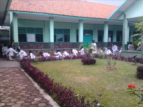 VIDEO BKC SMK PASUNDAN 1 BANJARAN