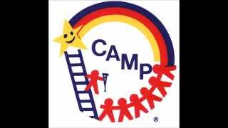 getlinkyoutube.com-Camp CAMP - Shooting Star