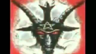 getlinkyoutube.com-تعريف الماسونية اصلها اقسامها و اهدافها -الجزء1