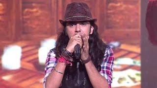getlinkyoutube.com-The Voice India - Snigdhajit's Performance in 4th Live Show