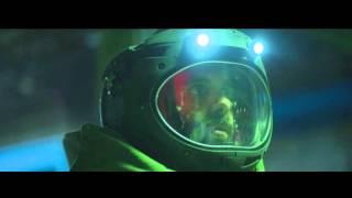 getlinkyoutube.com-Med-Eng EOD 10 Bomb Suit Preview - Trailer 2