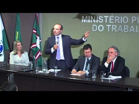 Métodos de gestão e adoecimento dos trabalhadores- Roberto Figueiredo Caldas P1