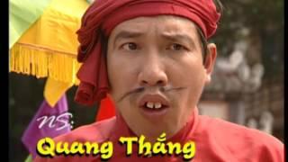 getlinkyoutube.com-Hài Tết    Ăn Vạ - Xuân Hinh - Hoài Linh