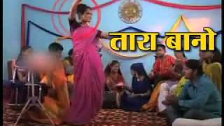 getlinkyoutube.com-prakash piyush on munni badnam hui story 3 edited by alok p7