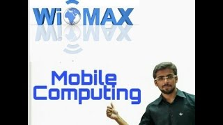 getlinkyoutube.com-Mobile Computing Lecture - -  WIMAX(IEEE 802.16) Architecture and layers (Eng-Hindi)