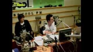 "getlinkyoutube.com-080609 유희열의 라디오천국 ""모던음악 만만세"" With 페퍼톤스 & 이지형"