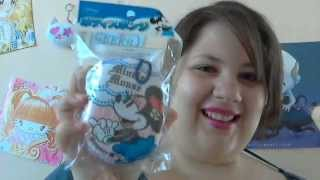 getlinkyoutube.com-Regalitos por intercambio con Sandra y Lucerito Pink.wmv