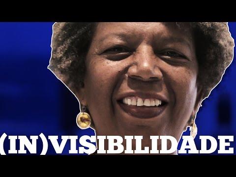 III Fórum Nacional pela Visibilidade Negra