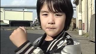 getlinkyoutube.com-変身!仮面ライダーフォーゼ Henshin! Kamen Rider Fourze