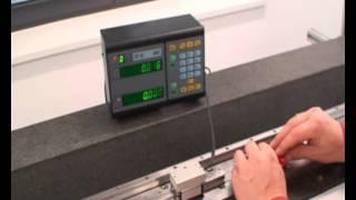 getlinkyoutube.com-AMO GmbH guided linear encoder