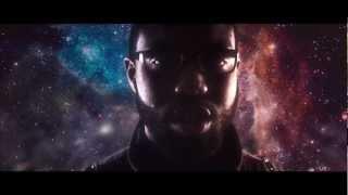 Neak - Big Dreamer (feat. NidaNasheeda)