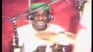 getlinkyoutube.com-Tom Browne - Funkin' for Jamaica