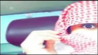 getlinkyoutube.com-اغاني - من الارشيف عراقيه - ما عوفك حبيبي - مبطئ