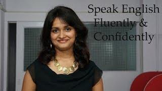 getlinkyoutube.com-How to speak english fluently and confidently
