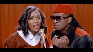 getlinkyoutube.com-Get It Together by Tiwa Savage and Paul PSquare