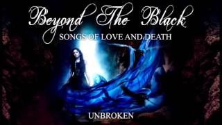 getlinkyoutube.com-Beyond The Black - Songs Of Love And Death (Full Album)