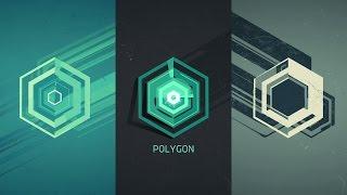 Animated Polygon Tutorial