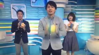 getlinkyoutube.com-ZIP!deポン! 20150507