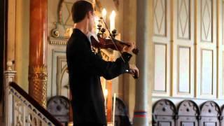 getlinkyoutube.com-Nokia ringtone during concert of classical music