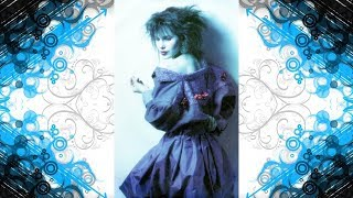 Bonnie Bianco - Miss you so (Maxi Version) HQ
