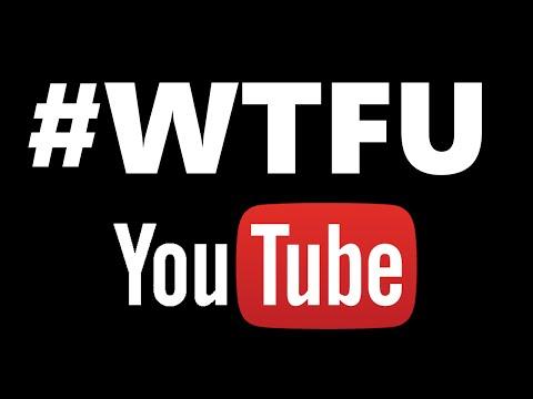 Where's The Fair Use? Dragon Ball Nation #WTFU