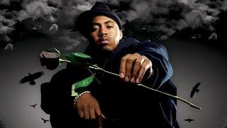 getlinkyoutube.com-Top 10 Nas Songs