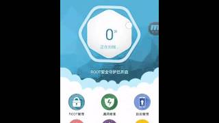 getlinkyoutube.com-ROOT SAMSUNG GALAXY J1 NO PC