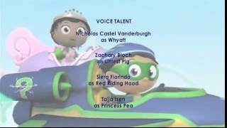 getlinkyoutube.com-Super Why! Ending Credits Core Toons Decode Entertainment Out of the Blue Enterprises CBC