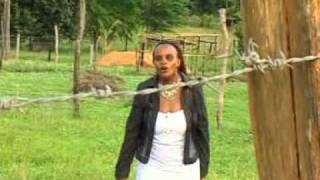 Pst. Teresa Wairimu-muruthi wa judah