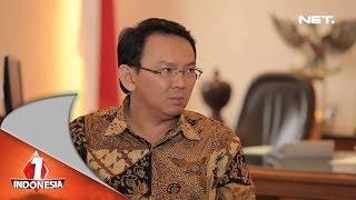 getlinkyoutube.com-Satu Indonesia - Basuki Tjahaja Purnama - Ahok