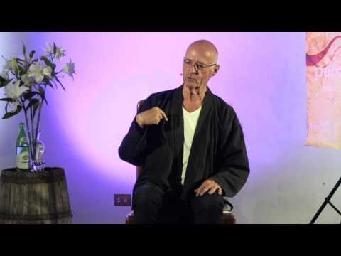 Tandava the Cosmic Dance, Daniel Odier