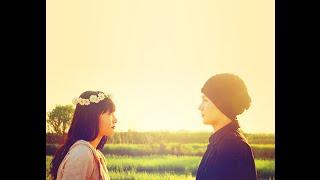 getlinkyoutube.com-TOP 10 High School Japanese Movies 2016 (Love / Romance)