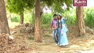 getlinkyoutube.com-Super Dekhay Radha-Rakesh Barot-Gujarati Lokgeet