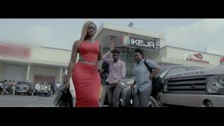 getlinkyoutube.com-DJ Jimmy Jatt - Da Yan Mo (Official Video) ft. Olamide, Lil Kesh & Viktoh