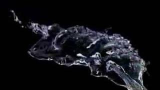 getlinkyoutube.com-RealFlow Splash