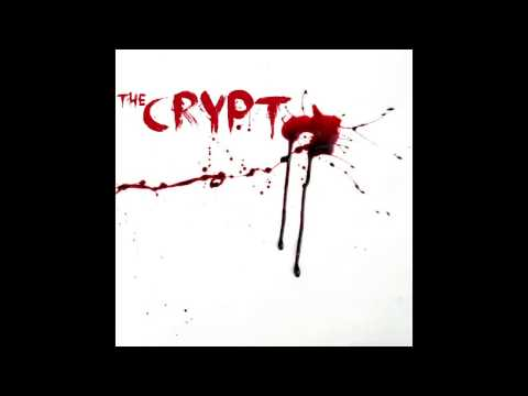 The CRYPT - Krev na plátně