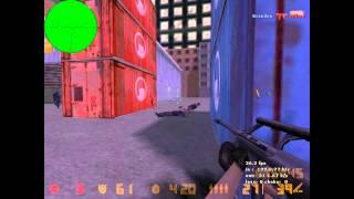 getlinkyoutube.com-counter strike 1.6 no steam. cs assault