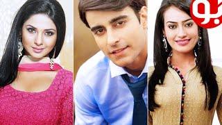 getlinkyoutube.com-الديانات الحقيقية لأبطال وبطلات المسلسلات الهندية الجزء 1 (حصريا)