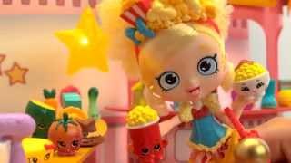 getlinkyoutube.com-Shoppies Official TV Commercial- Popette